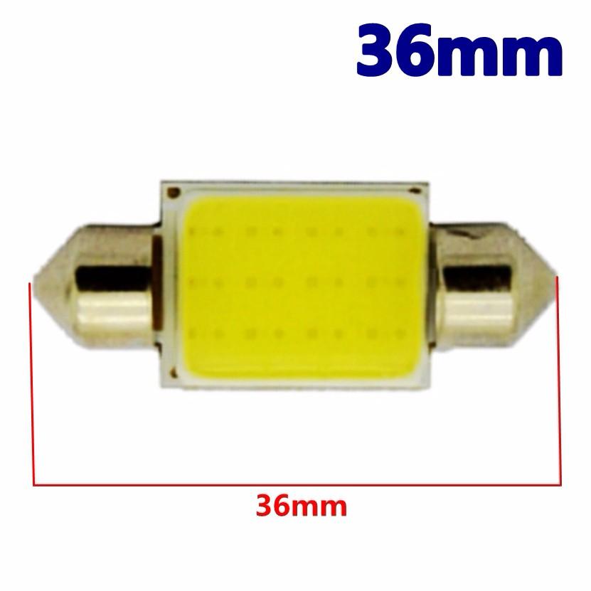 Источник света для авто 31 36 39 41 C3W C5W C10W ,