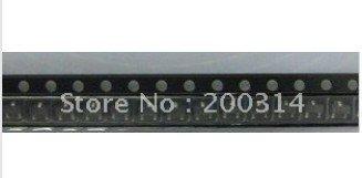 2015 Real Electronics Breadboard Electronic Kit Free Shipping 100pcs,mmbt3906 Transistor 40v 200ma Sot-23-3 ,2n3906,pnp & New