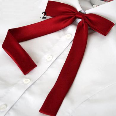 tie knots mens neck ties necktie fashion handmade - No.01 Store store