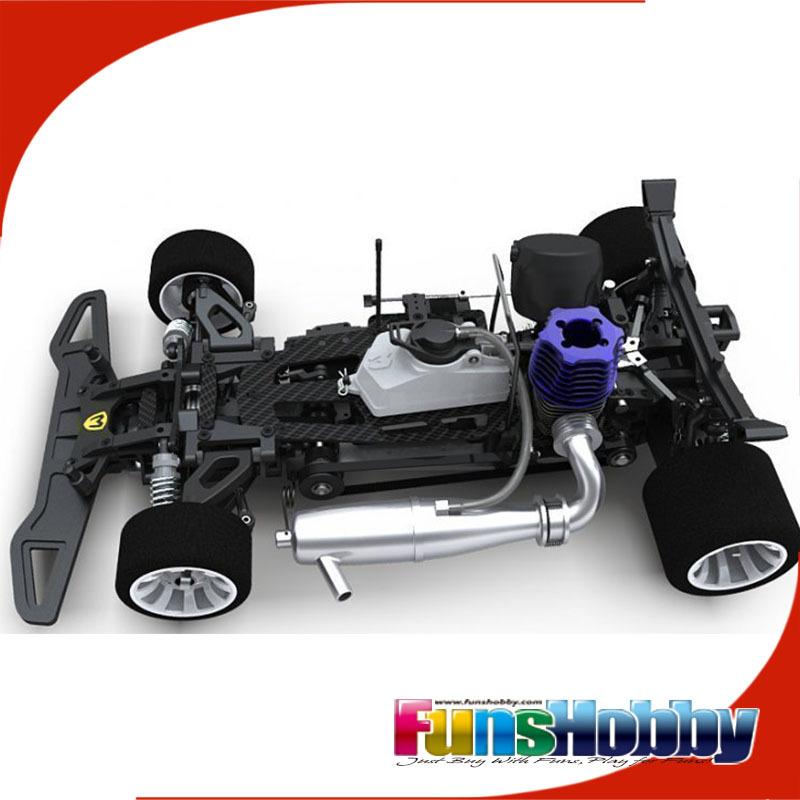 italie motonica rc nitro voiture kit 1 8 4wd gaz course sur route p81 rs1 livraison gratuite. Black Bedroom Furniture Sets. Home Design Ideas