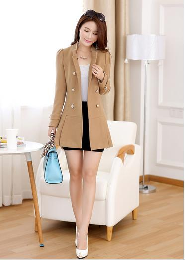 http://g01.a.alicdn.com/kf/HTB1SiZdIpXXXXXnXXXXq6xXFXXXb/New-2015-Winter-font-b-Dress-b-font-Women-font-b-Coat-b-font-Ladies-Korean.jpg