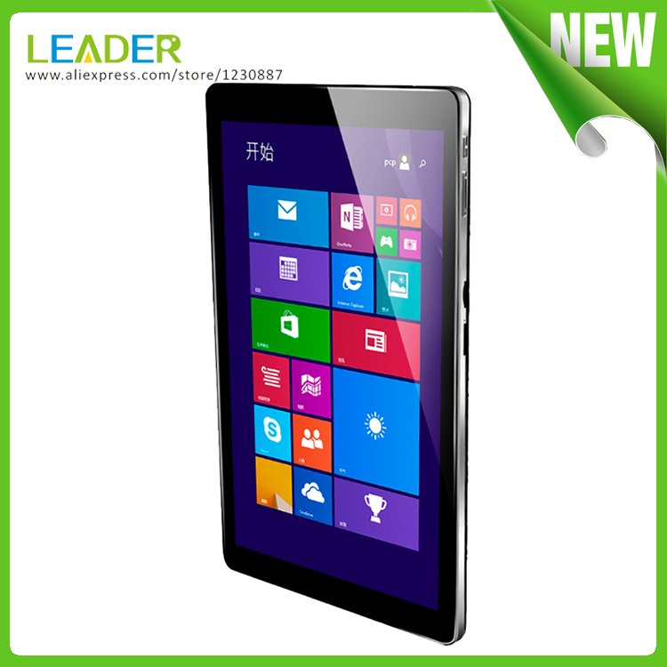 Dual OS Chuwi V10HD 3G Phone Call Intel 1 83GHz Windows8 Android 4 4 2GB 32GB