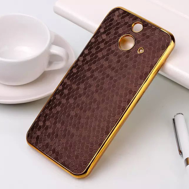 New arrival High quality Case For HTC One E8 Case Hard Plastic Football Skin Fashion Mobile Phone Cover(China (Mainland))