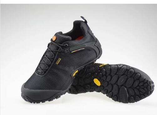 Купить обувь Merrell от 4 5 руб в интернет-магазине