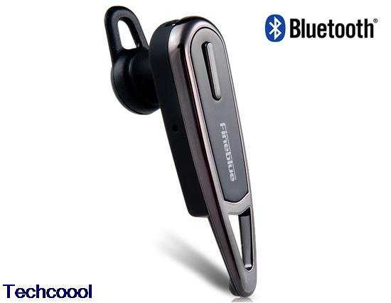 Driving essential products Wireless Bluetooth 4.0 Wireless microphone Call Stereo Headset F890 Music Headphones for Smart phone(China (Mainland))