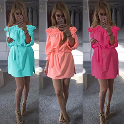 Casual Dresses For Women  Cheap White and Cute Casual