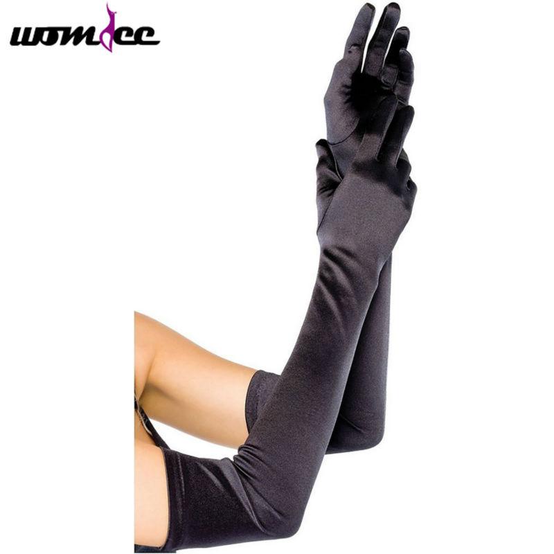 Unique Womens Dress Gloves  Cocktail Dresses 2016