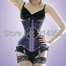 Корсет IR Clothes Underbust , Corpete 875 корсет fancy clothes overbust corpete 867