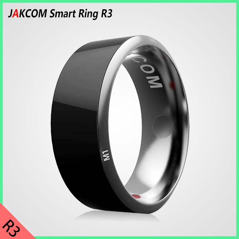 Jakcom Smart Ring R3 Hot Sale In Consumer Electronics Mp3 Players As For Ipod Nano Mp3 Sport Lecteur Flac(China (Mainland))