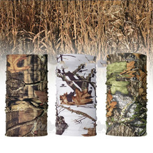 2015 new year gifts for hunting friends tactical camouflage custom hunting knife decoys  pigeon decoys