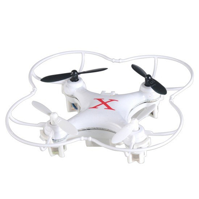 best remote control helicopters for kids with Fpv Mini Drone Xinxun X43 6 Axial Control Remote Rc Quadcopter 2 4ghz 4 Channel Gyro 3d Fly Drop Shipping on Best Gifts For 5 Year Old Boy furthermore Giant Rc Airplanes furthermore 507921664208446036 additionally Syma S107 Blue Helicopter 2 furthermore Syma W25 Rc Helicopter.
