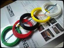 1 75MM Filament Use For Extruder 3D Printer Head 3d Filament For 3D Printer Pen 3D