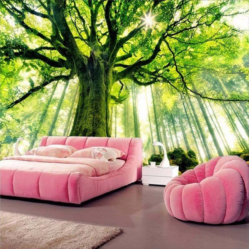 achetez en gros pas cher papier peint en ligne des grossistes pas cher papier peint chinois. Black Bedroom Furniture Sets. Home Design Ideas