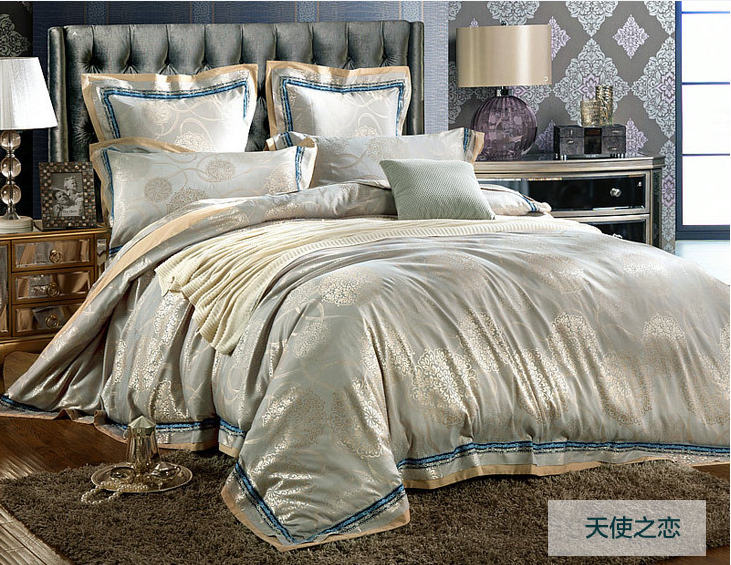 Luxury Bedding King Size Sets Bedding Sets Amp Collections