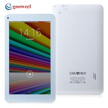 Original Android 4.4 tablet pc 7 IPS Screen1024x600 RK3128 Quad core wifi CHUWI V17HD RAM1GB ROM 8GB Dual camera OTG(China (Mainland))