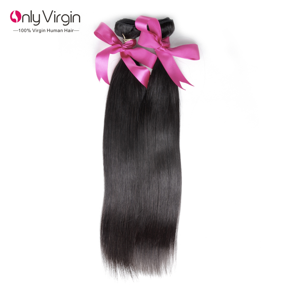 Здесь можно купить  5A 2pcs/lot Top Quality Peruvian Mocha Hair  Unprocessed Peruvian Virgin Hair Extension Straight Human Hair Weaves Free Shipping  Волосы и аксессуары