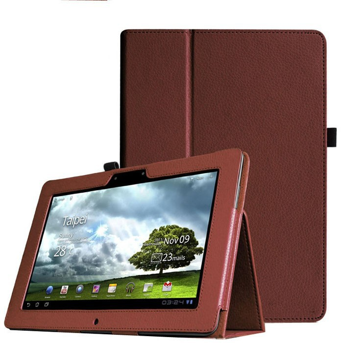 asus ME302KL leather cover