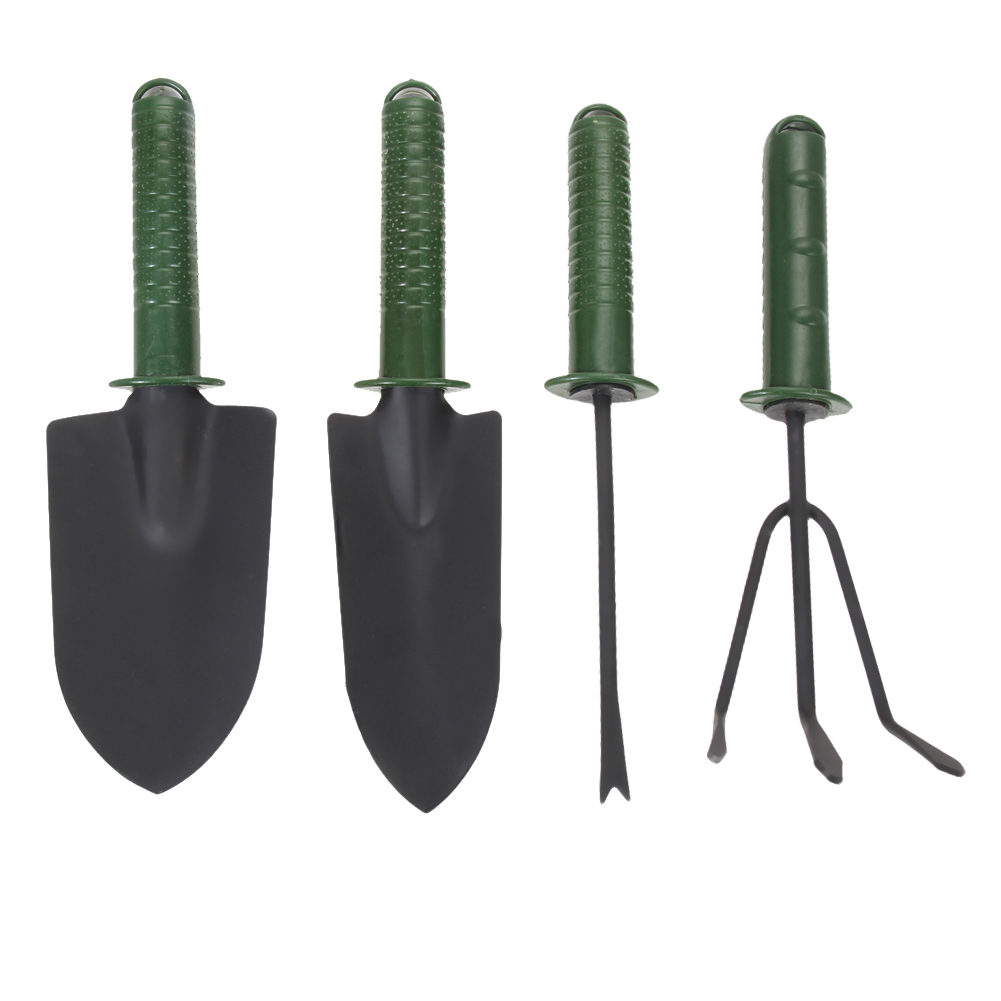 Online buy wholesale plastic garden rakes from china for Best garden tools brand