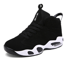 2016 NEW Fashion quality cheap jordans shoes6 breathable casual shoes trainers women and men shoes comfortable zapatillas hombre(China (Mainland))