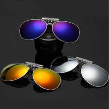 Очки  от Mango9374 Fashion для Мужчины артикул 32397844001