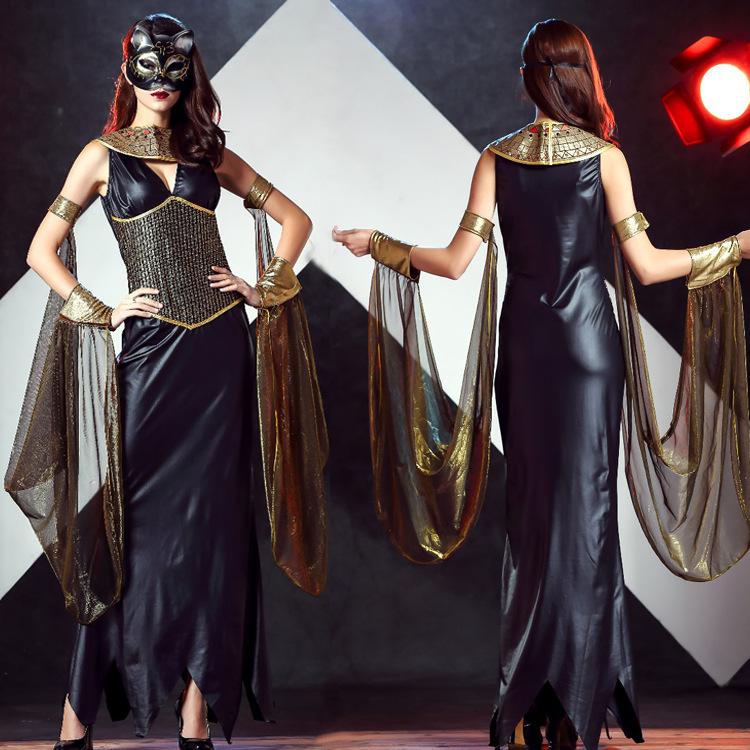 Dea greca costume promozione fai spesa di articoli in for Principessa romana