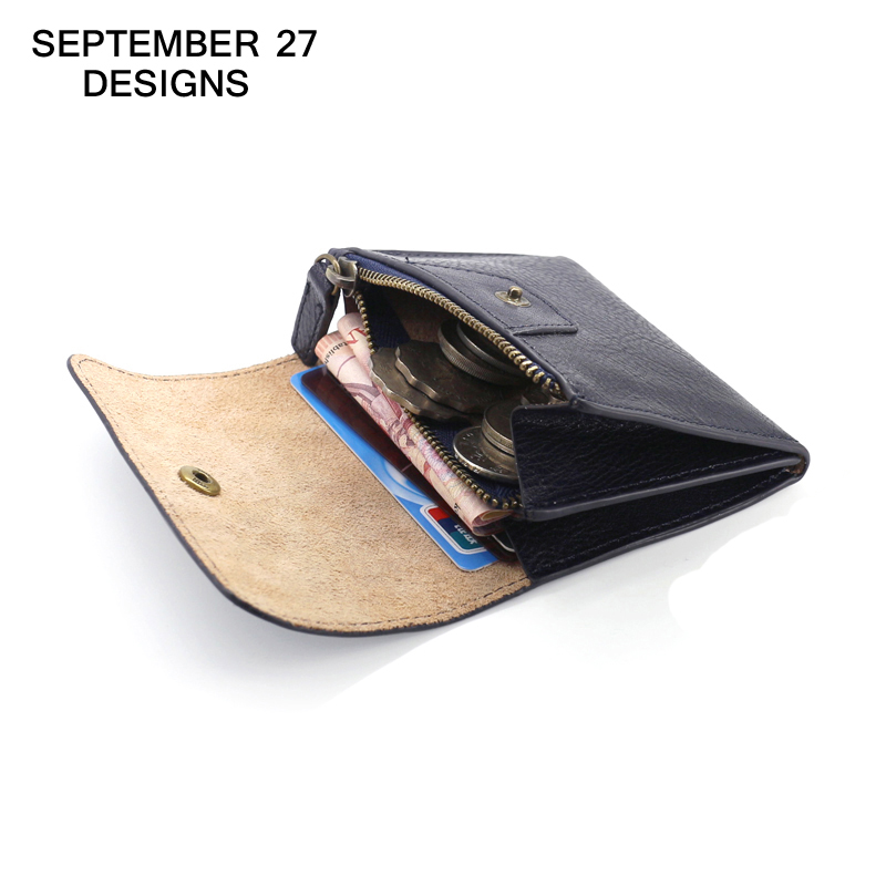 designer coin purse wiie  Coin Purses women wallets genuine leather Mini Purse small Coin Pouch Hasp  & Zipper bag Card