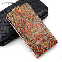 Buy BOGVED HOT! Colored Painting Case FOR ZTE Blade G Lux Case Cover FOR ZTE Blade G Lux phone Case for $4.41 in AliExpress store