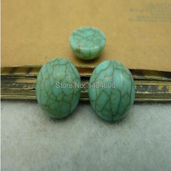 200pcs round 14mm Vintage Resin Stone Cameos Cabochons for Earring Bracelet Ring Necklace Pendants diy(China (Mainland))