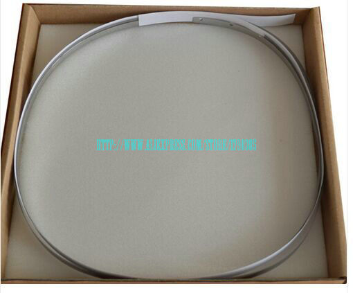 Фотография 1 PCs Q6665-60041 New Compatible Encoder Strip For HP DesignJet 9000S 9000SF