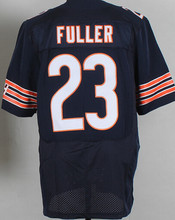 13 Kevin White Jersey 6 Jay Cutler 17 Alshon Jeffery Jerseys 23 Kyle Fuller 34 Walter Payton 75 Kyle Long 26 Tim Jennings(China (Mainland))