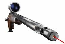 Buy Vector Optics Red Laser Bore Sight Gunsight Zero Boresighter Collimator.22.50 Caliber Handgun Rifle Shooting for $24.65 in AliExpress store