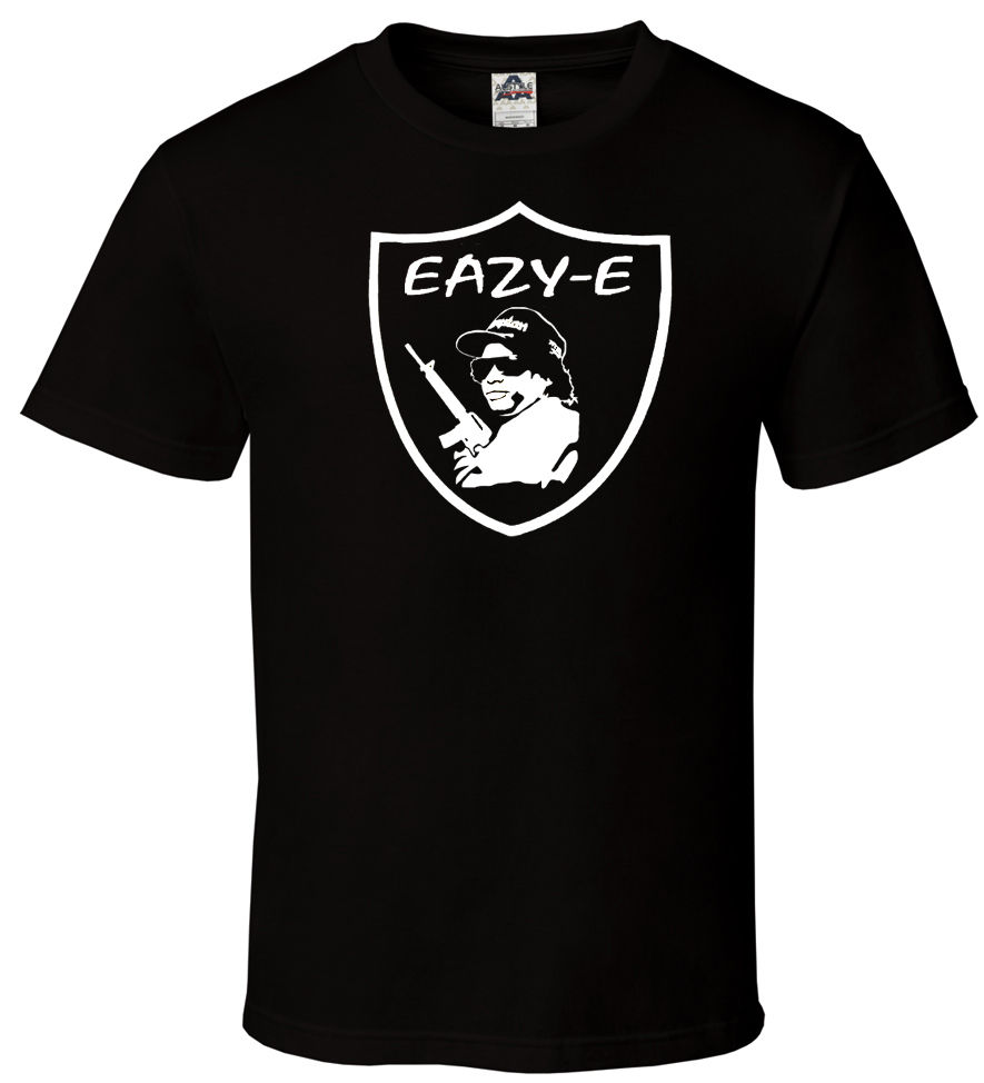 Popular Raiders Shirts Cheap-Buy Cheap Raiders Shirts Cheap lots ...