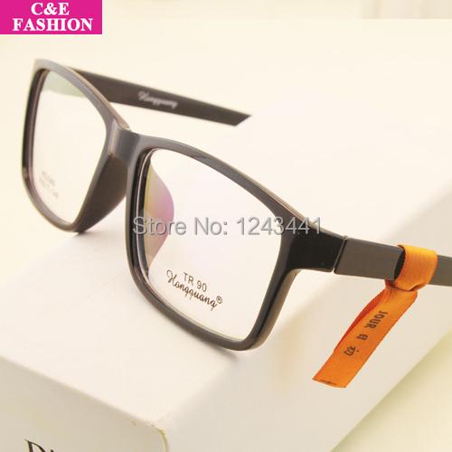 Switzerland Imported Material TR90 Frame Eyewear,Optical Glasses,Eyeglasses,Spectacles,Optical frame,oculos de grau,oculos(China (Mainland))