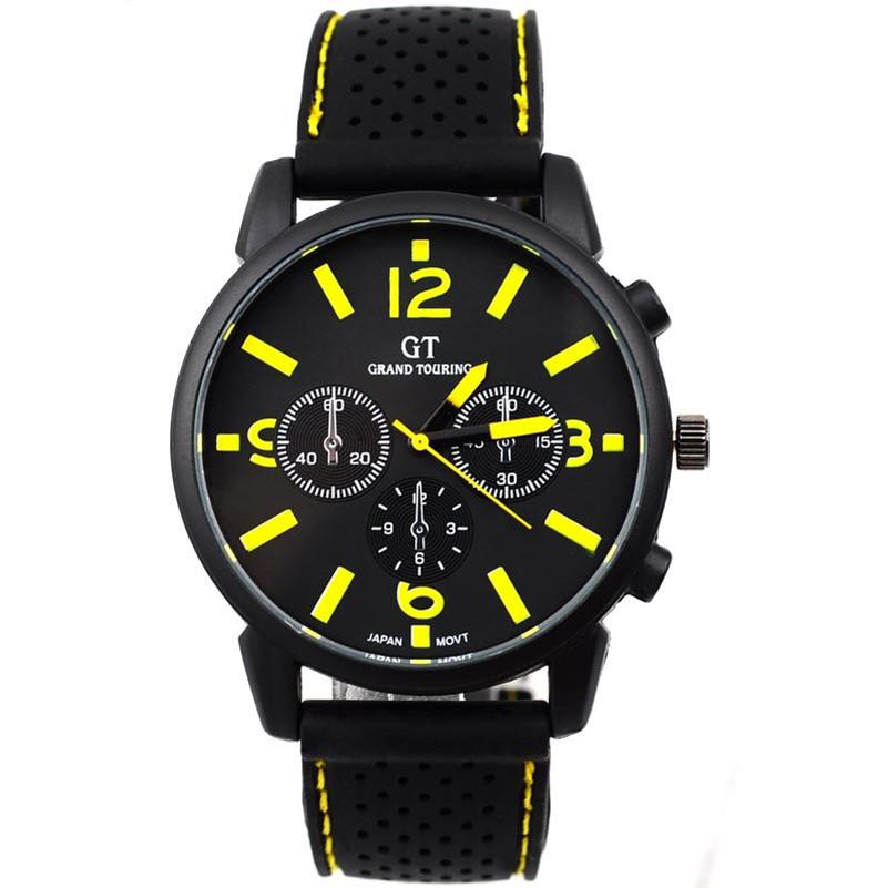 aliexpress buy new quartz business watches