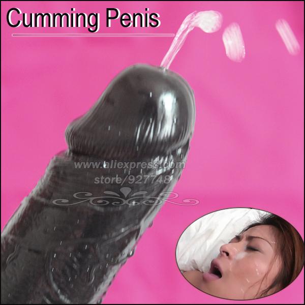 adult sex toys - amazoncom