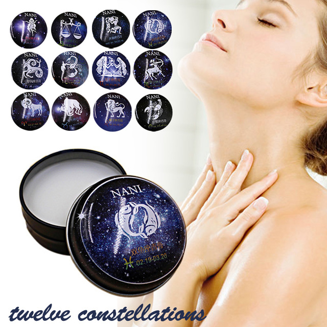 Women Original Perfume All Seasons Solid Perfume And Fragrance Sexy Lady Perfume A6