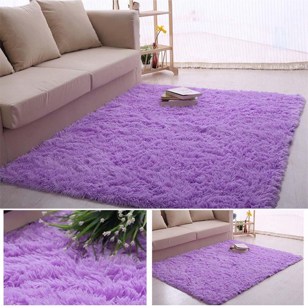 online get cheap purple area rug alibaba group. Black Bedroom Furniture Sets. Home Design Ideas