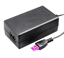Original 32V 1560mA AC Printer Adapter Charger For HP 0957 2271 Officejet 7000 6000 6500 3D