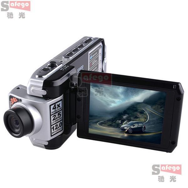 1set F900 1920 * 1080P Car Camera 12MP 30fps Registrator Car DVR Full HD Video Recorder Car F900LHD Novatek Chipset DVR Recorder(China (Mainland))