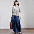 2017 Fashion Mid Waist Full Length Women Jeans Slim Print Scrawl Star Hole Ripped Harem Jeans Pants Size 26-32