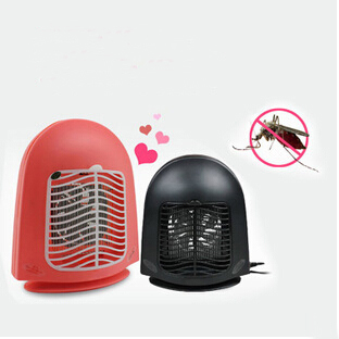 Manufacturer direct sale the cheap and beautiful mosquito killing led lamp with good quality and fancy appearance in the world(China (Mainland))