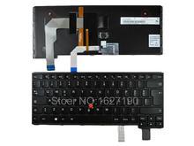 Buy Italian IT Keyboard LENOVO YOGA 14 BLACK FRAME BLACK Backlit Win8 New Notebook Laptop Keyboards PN 9Z.NBSBW.00E for $26.76 in AliExpress store