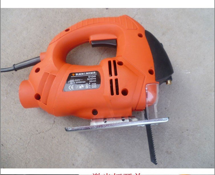 Electric laser curved saw,electric curved saw  MJ-2612<br><br>Aliexpress