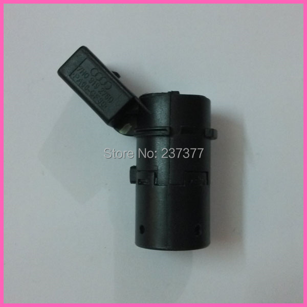 For AUDI A3 A4 A6 RS4 RS6 S4 S6 PDC Parking Sensor Wireless 4B0919275F 7H0919275D 7H0919275A(China (Mainland))