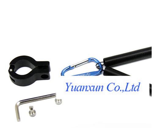 The new hand-held stabilizer partner Stan burdens reduced speed king aids S60<br><br>Aliexpress