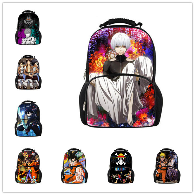 Strong School Bags New School Bags For