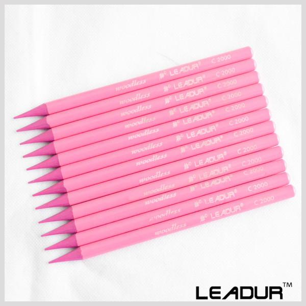 розовая плоть обрамлённая