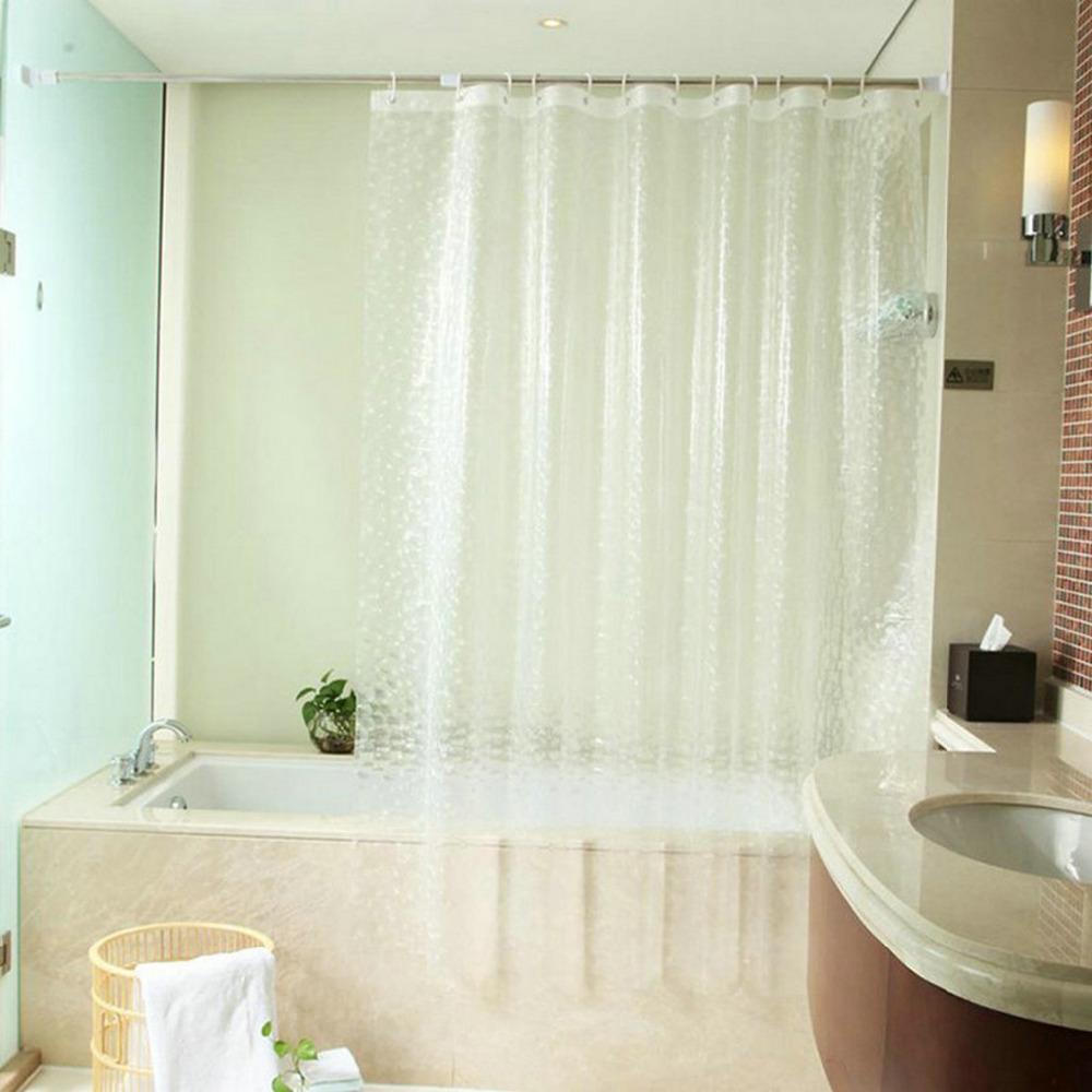 commentaires rideaux standard tailles faire des achats en ligne commentaires rideaux standard. Black Bedroom Furniture Sets. Home Design Ideas