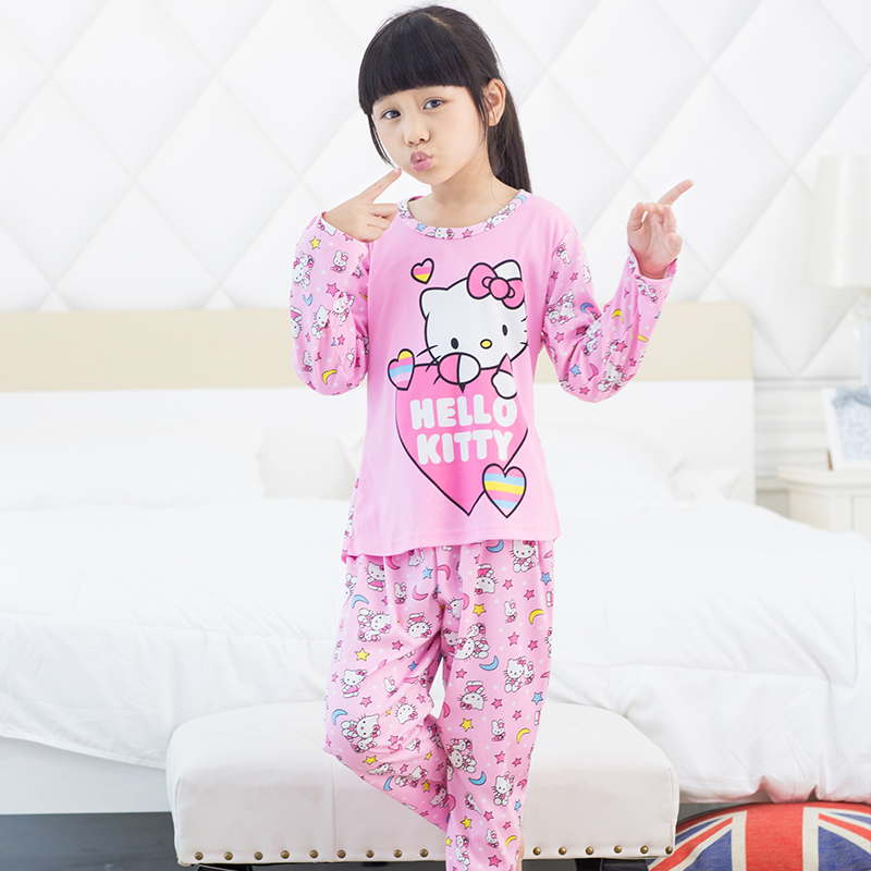 Compare Prices on Kids Silk Pajama in Boys- Online Shopping/Buy ...