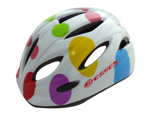 Free Shipping + Wholesale ESSEN Children Safety Helmet / Kids Bicycle Helmet MTB /Mountain Bike Helmet(China (Mainland))